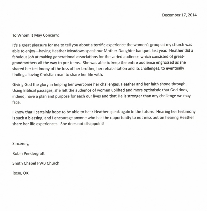 Testimonial_Robin_Pendergraft
