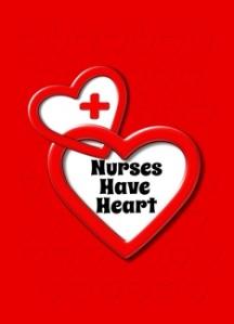 Nurses_Have_Heart