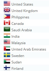 countries1a