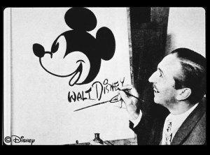 walt-disney_mickey-mouse