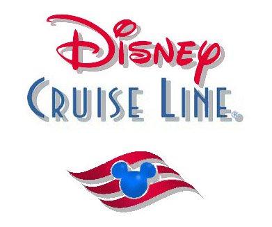 Disney-Cruise-Line-logo