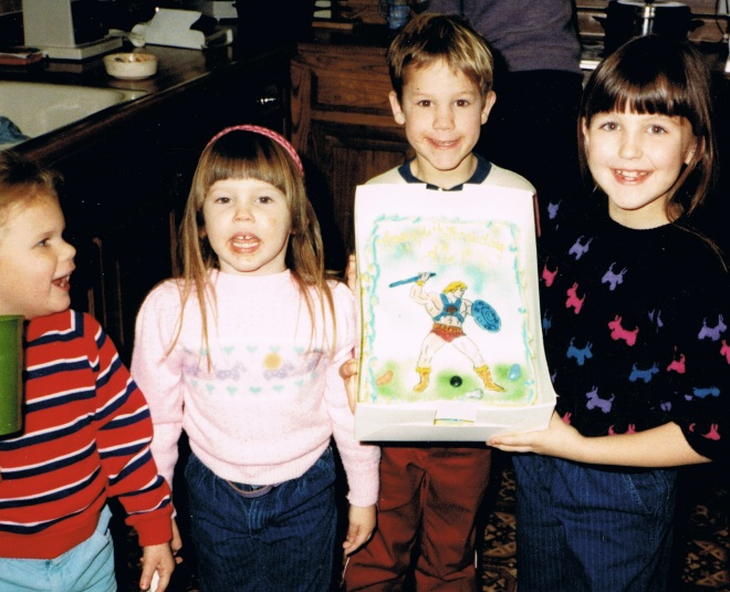Jon_6th_birthday_Jan_1985_williams_girls