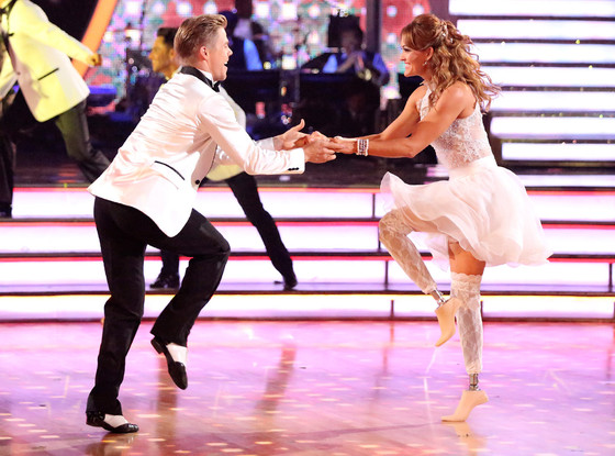 rs_560x415-140429090508-1024-amy-purdy-dwts.ls.42914
