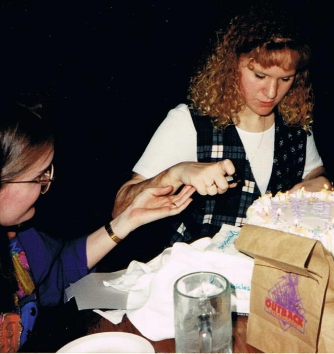 1995.03.23_michele&me