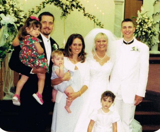 1999.06.19_wedding_steve&micheleA