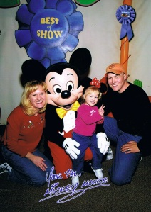 Disney_2003