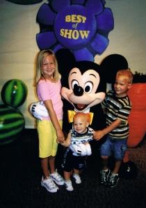 Disney_2007