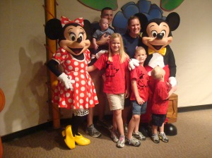 Disney_2009