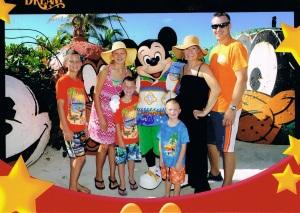 Disney_2013