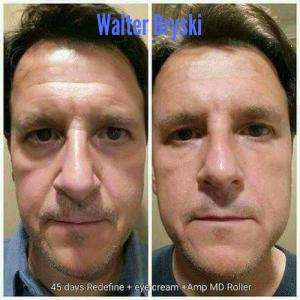 walter-bryski-45-days